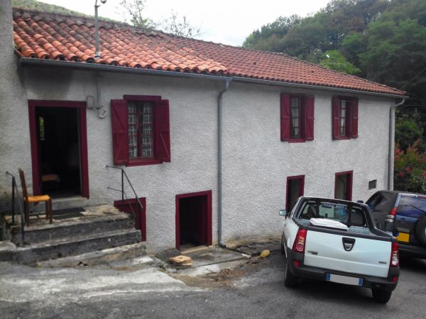 maison de 224 vendre gaudens cabinet occitan gaudens 31800