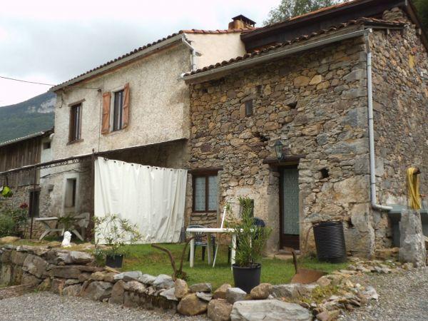 maison ancienne 224 vendre gaudens cabinet occitan gaudens 31800