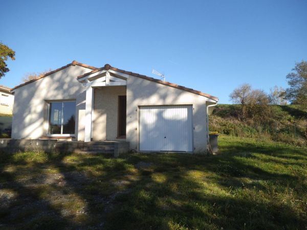 villa 224 vendre gaudens cabinet occitan gaudens 31800