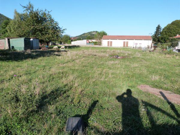 agence immobili 232 re gourdan polignan 31210 cabinet occitan gaudens